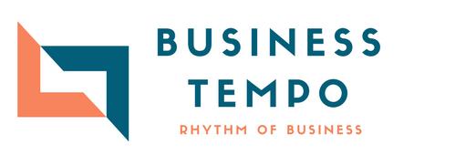 Business Tempo